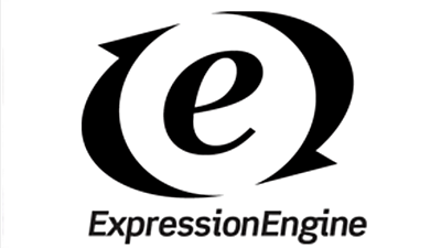 Expression Engine Content Management
