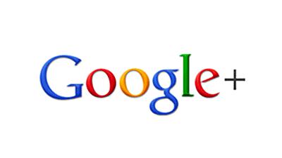 Google+ Social Media